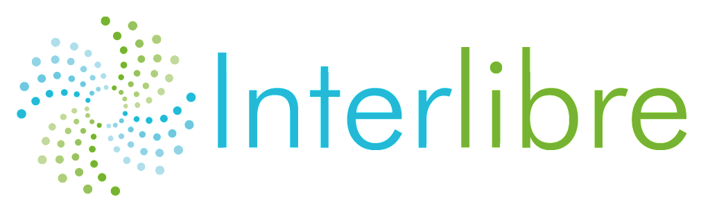 Logo Interlibre