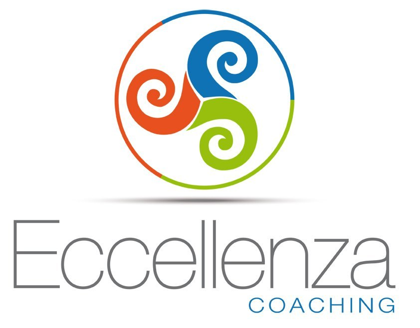 Eccellenza Coaching